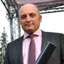 Hristo Georgiev - Managing Director Liebherr Hausgeräte Bulgaria