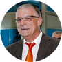 Peter Simon - Cluster manager for Romania and Bulgaria ABB Group