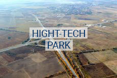 hight-tech-park1