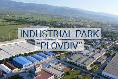 industrial-park-plovdiv1