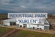 industrial-zone-kuklen1