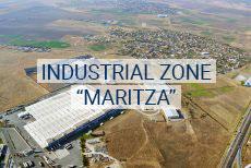 industrial-zone-maritza1