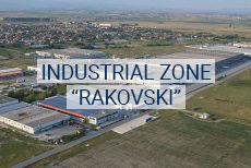 industrial-zone-rakovski1