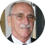 Nikola Dobrev - Chairman of BD KCM 2000 Group