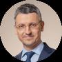 Radoslav Koshkov - Vice President LifeSpace Business, Schneider Electric