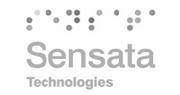 Sensata Technologies logo