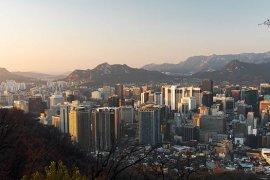 Bulgaria may begin exporting robots to South Korea