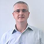 Marko Ivanov - Trakia EDU